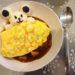 カレーの付け合わせに卵を食べる時の人気の調理法は?生卵、温玉以外も!